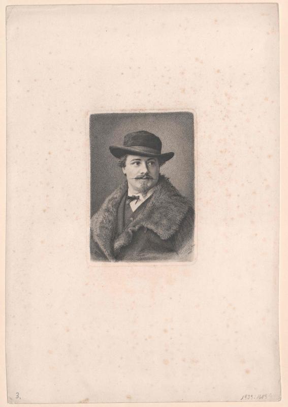 Becker, Karl Leonhard