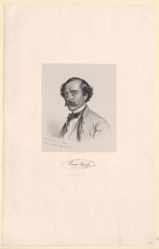 Borsos, József