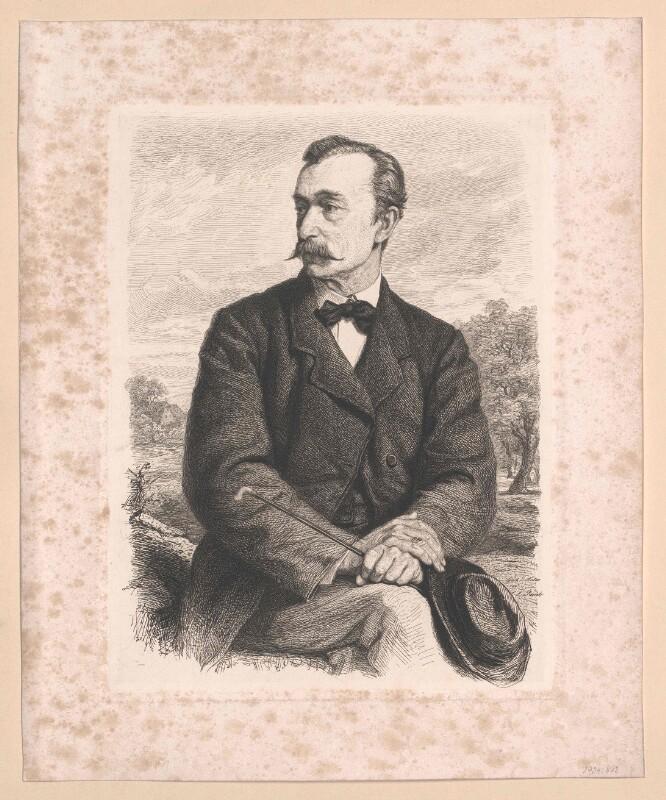 Adam, Franz