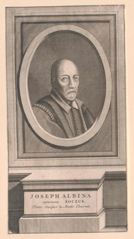 Alvino, Giuseppe d'