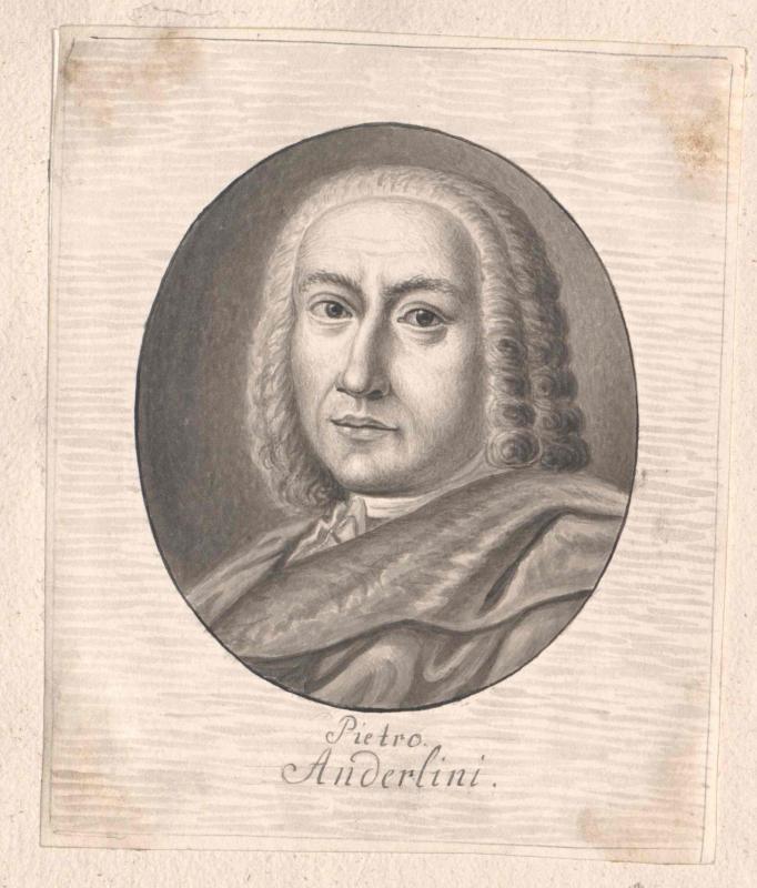 Anderlini, Pietro