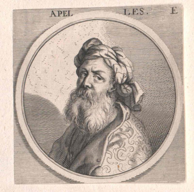 Apelles