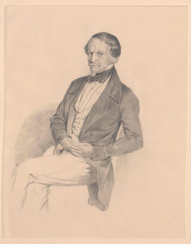 Beyschlag, Robert Julius