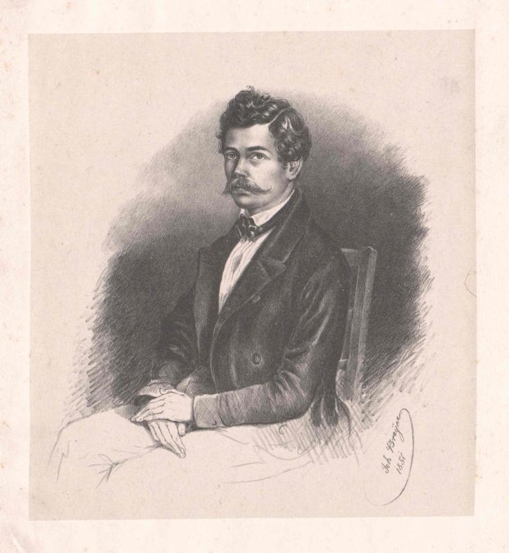 Breyer, Johann