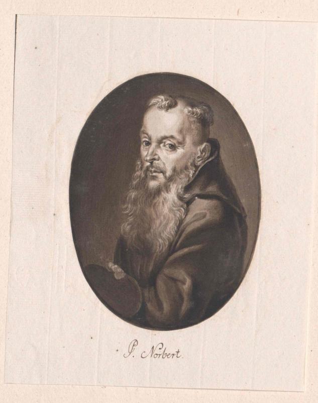 Norbert Kapuziner