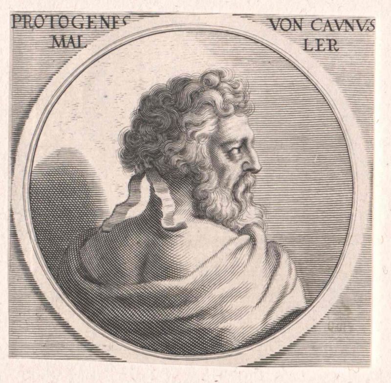 Protogenes