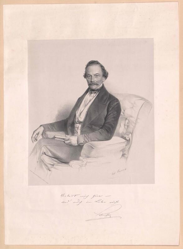 Schäffer, Adalbert