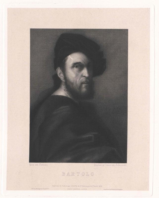 Rosso, Giovanni di Bartolo