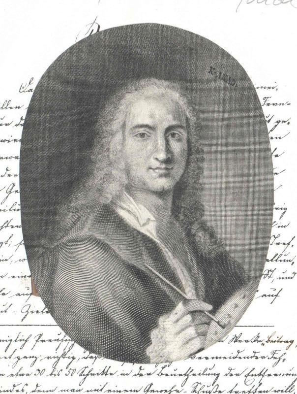 Zuccarelli, Francesco