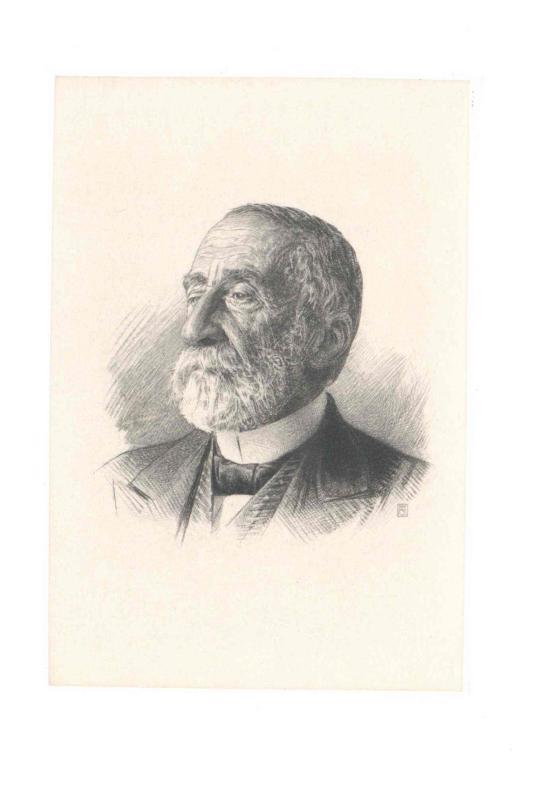 Mertens, Franz