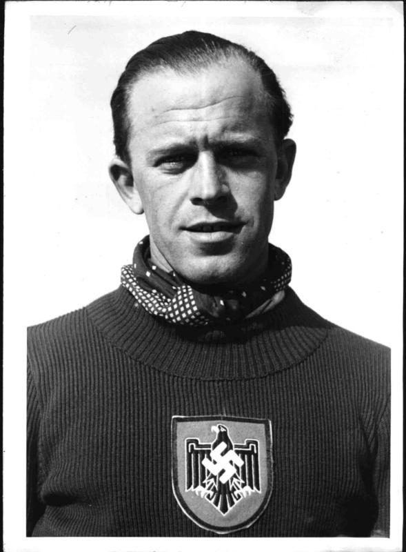 Willi Walch
