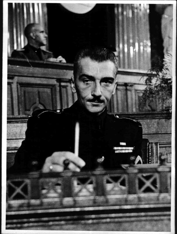 José Antonio Elona-Oleasa