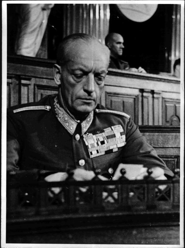 Alois von Béldy