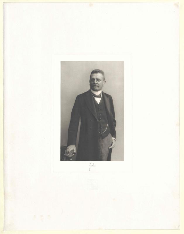 Fiedler, Franz