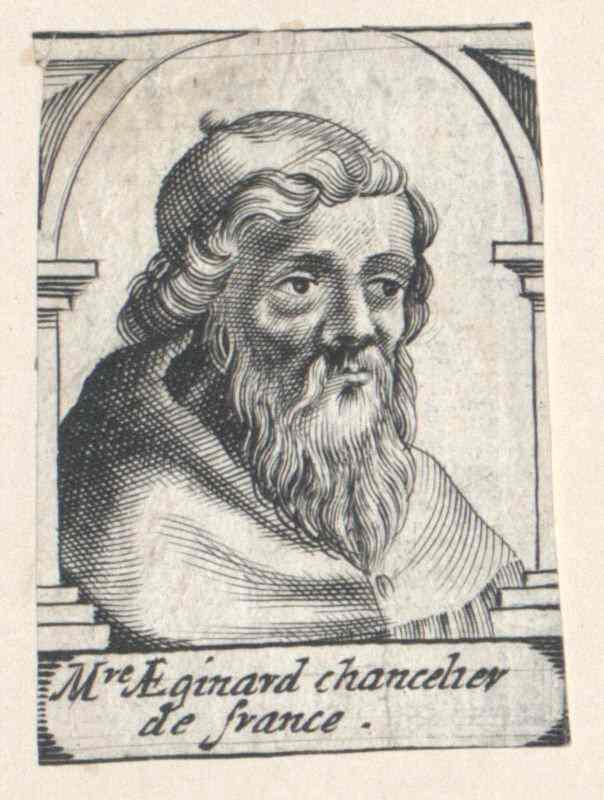 Einhard