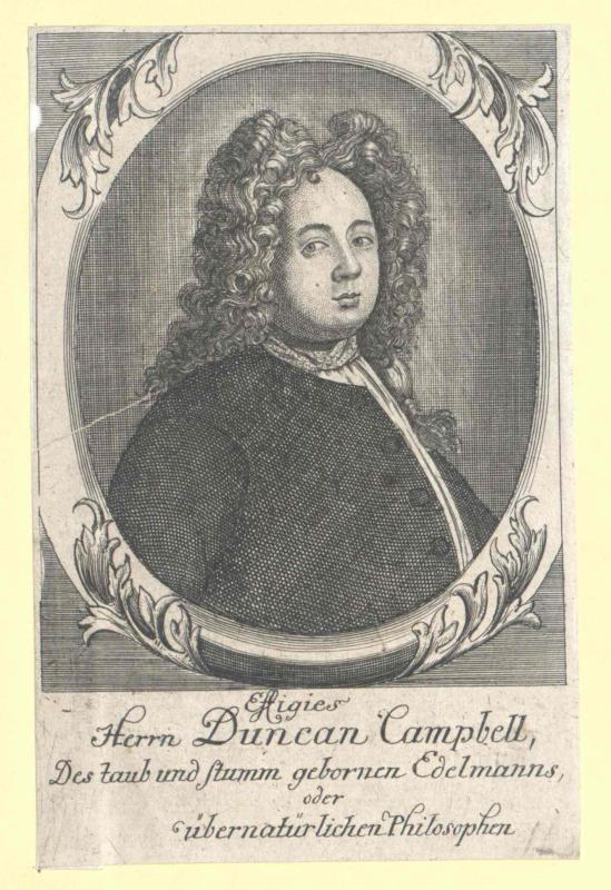 Campbell, Duncan