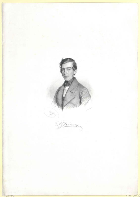 Grabner, Leopold