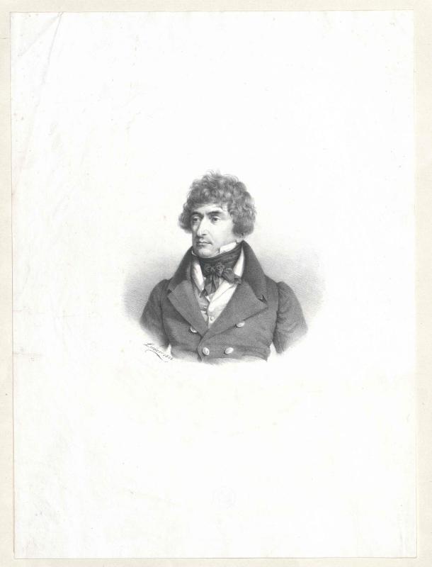 Geymüller, Johann Heinrich Freiherr