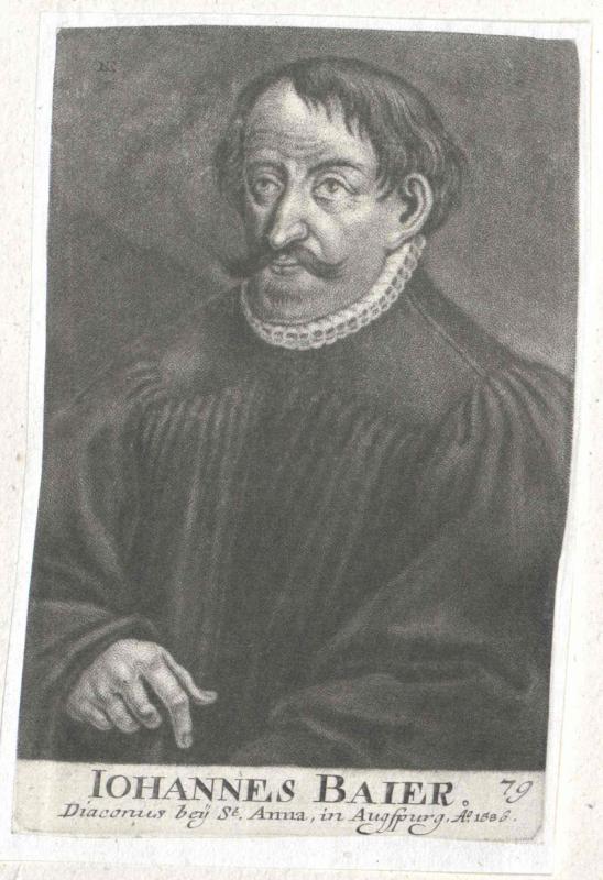 Baier, Johannes