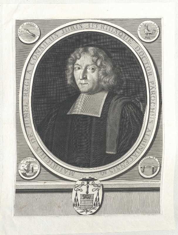 Jumel, Maurice de