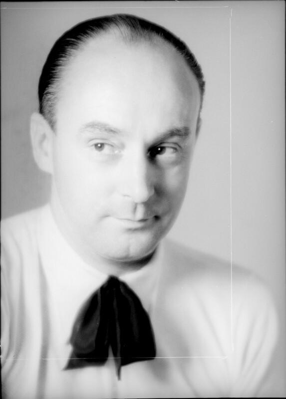 Alfred Kunz