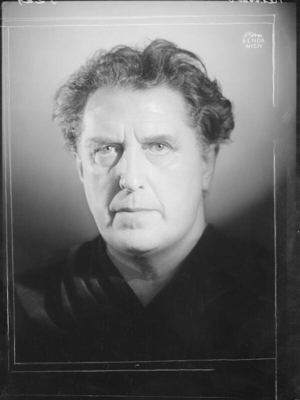 Wilhelm Klitsch
