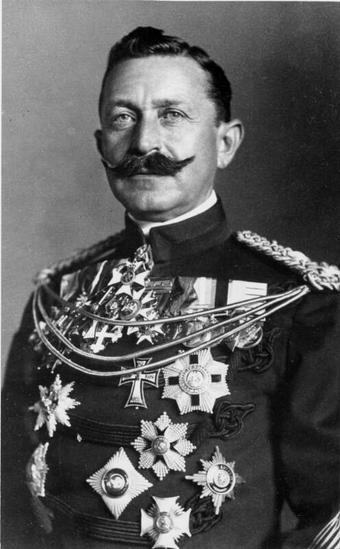 Rudolf Slatin (Pascha)