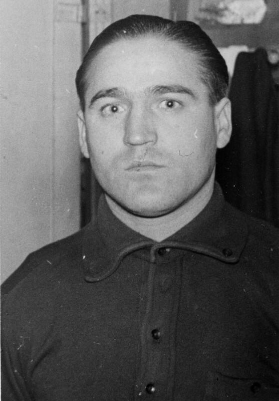 Franz Kaspirek