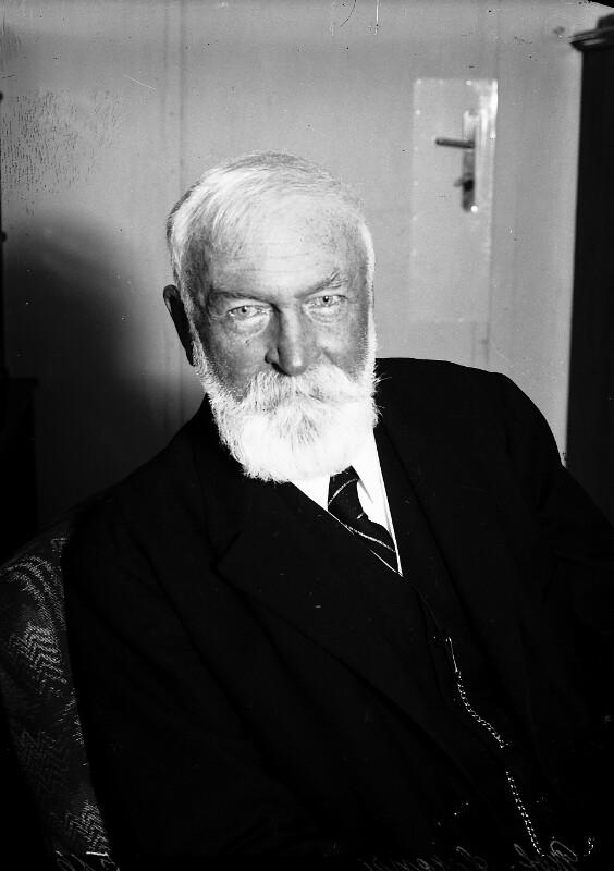 Adolf Lorenz