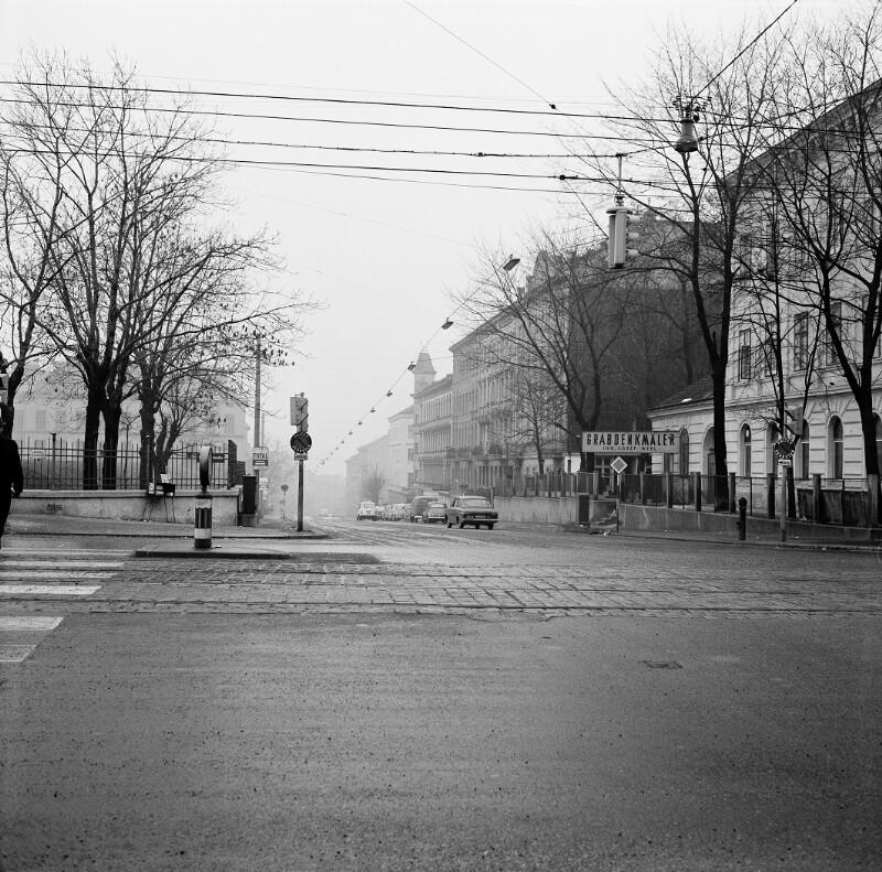 Wien 15, Johnstraße 67