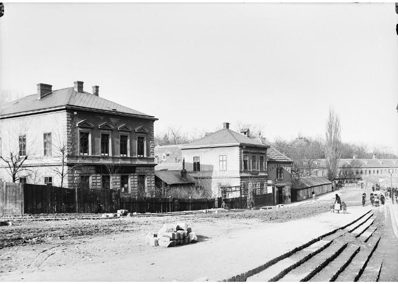 Wien 9, Brünnlbad