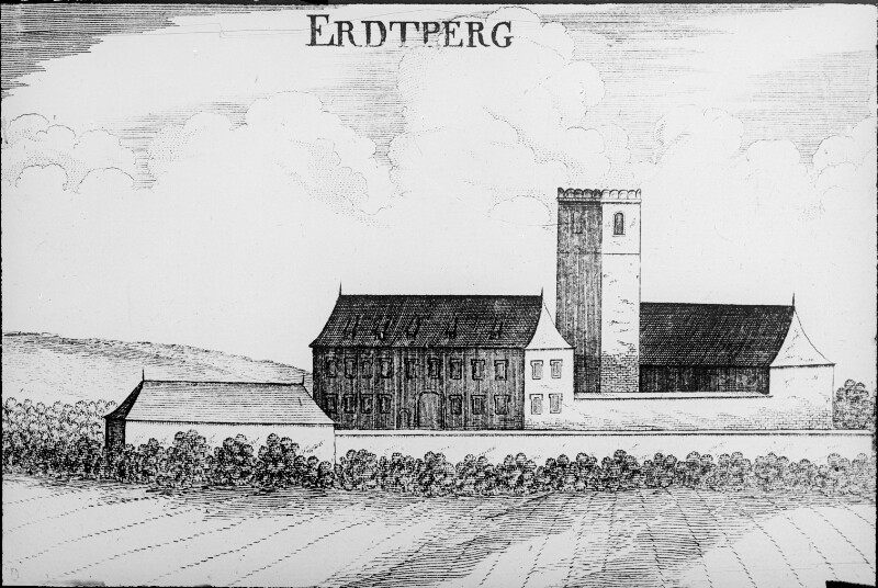 Wien 3, Erdberg