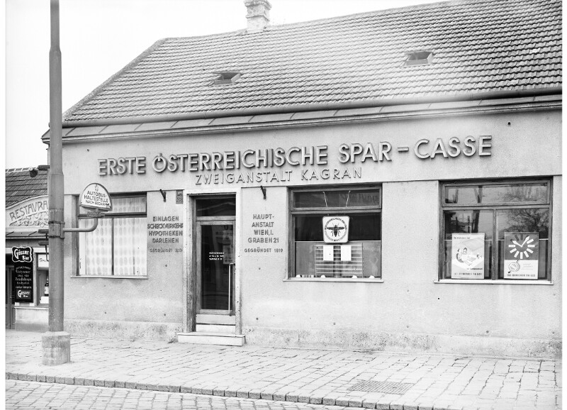 Wien 21, Donaufelderstraße 265