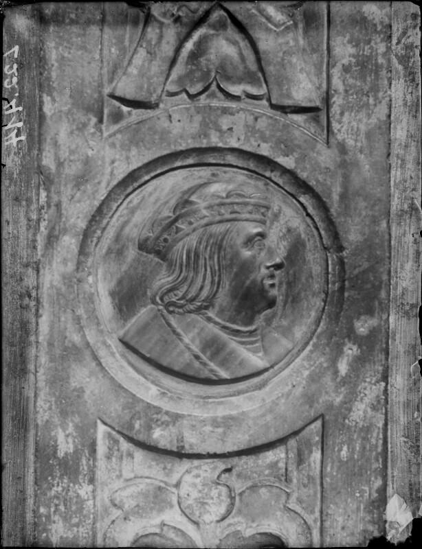 Wien 9, Votivkirche