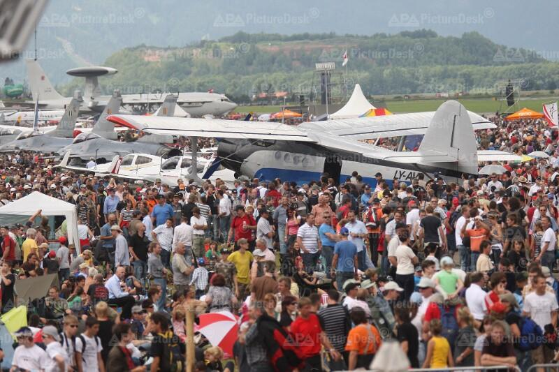 Airpower 09