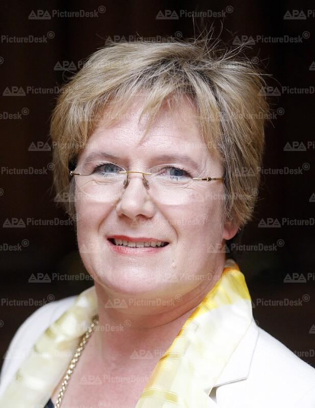 Adelheid Irina Fürntrath-Moretti