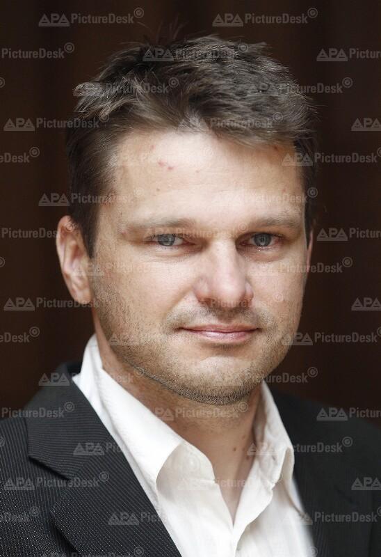 Albert Steinhauser