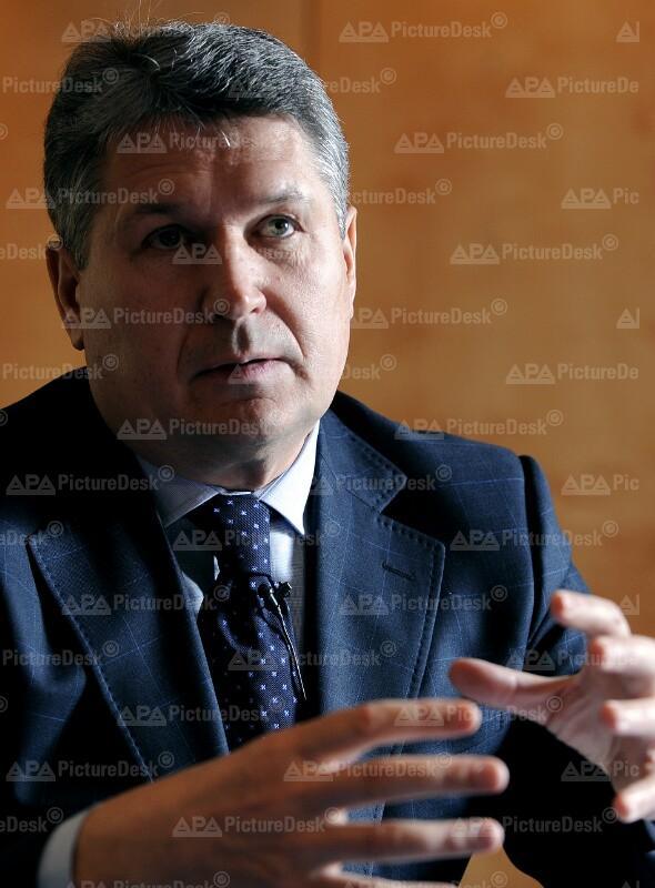 Anatoly N. Tkachuk