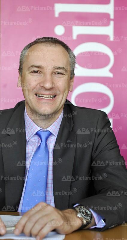 Robert Chvatal