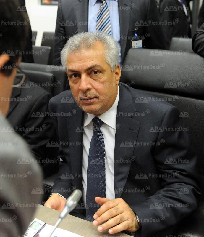 Abdul-Kareem Luaibi Bahedh