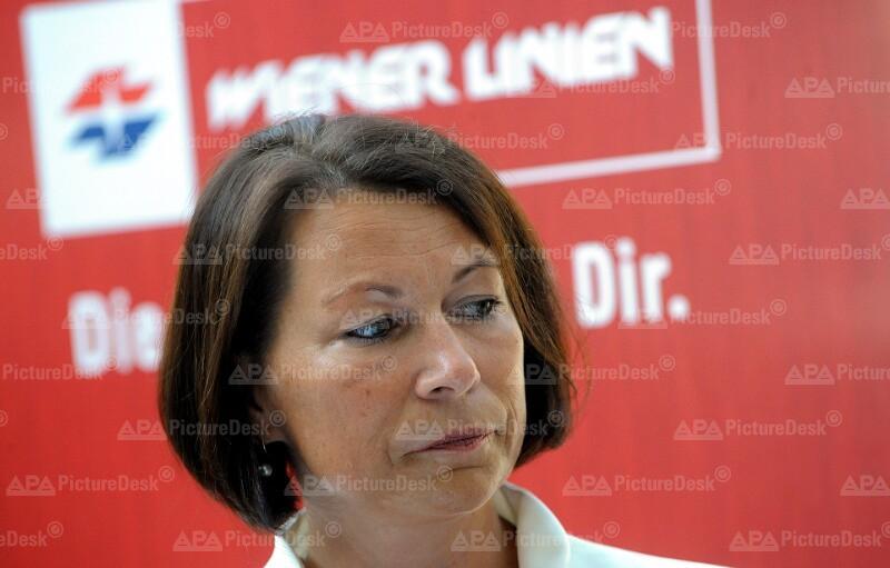 Alexandra Reinagl
