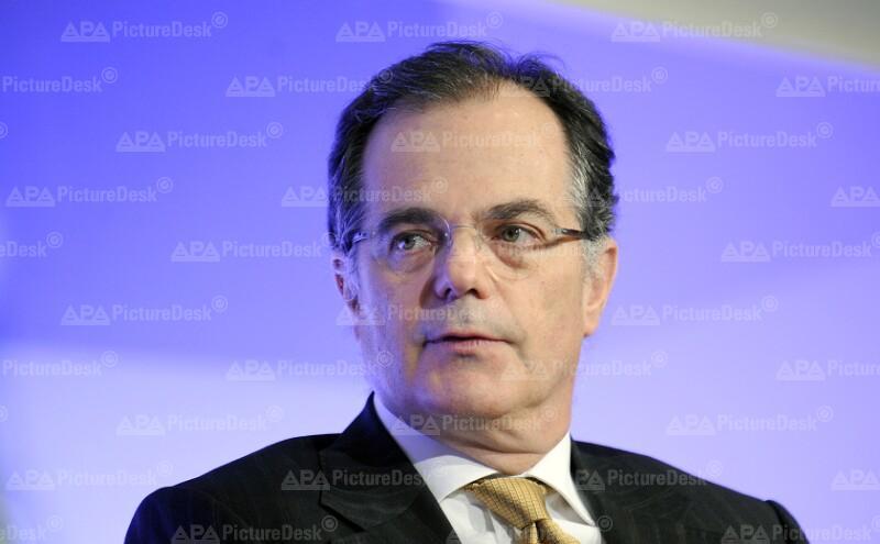 András Simor
