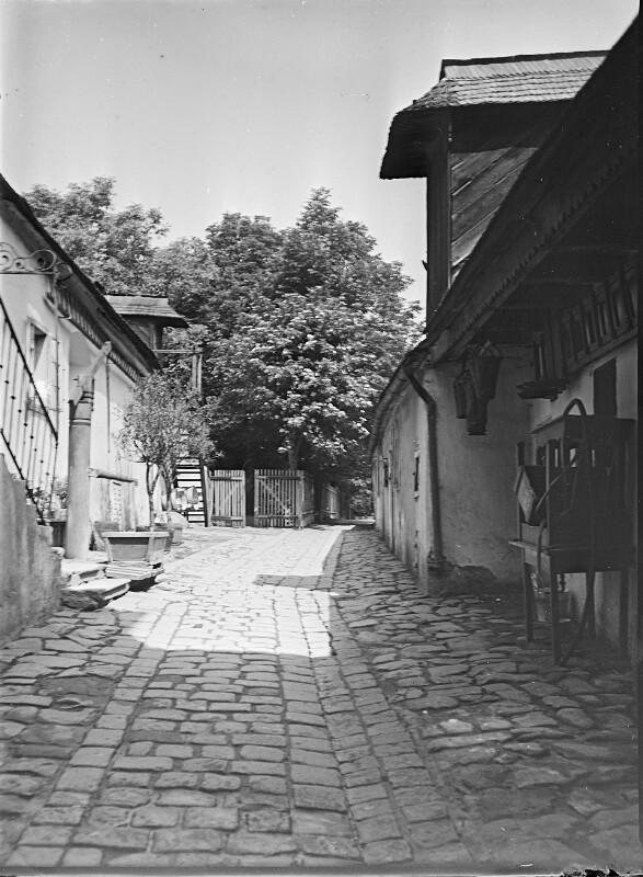 Wien 19. Kahlenbergerstr. 22