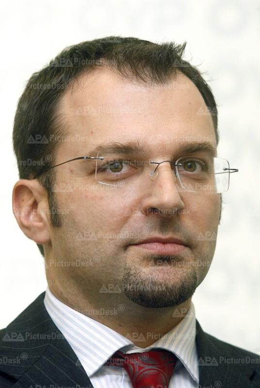 Fritz Kaltenegger