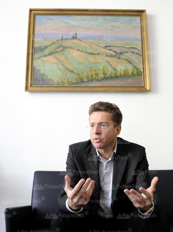 Herbert Scheibner