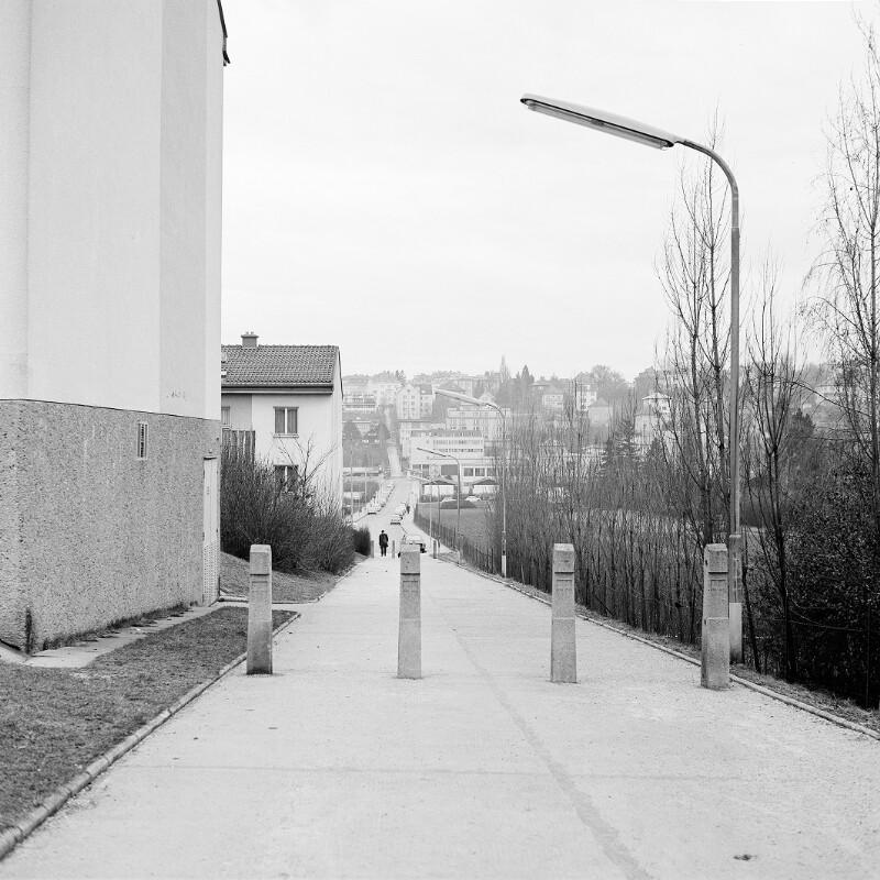 Wien 19, Gustav-Pick-Gasse