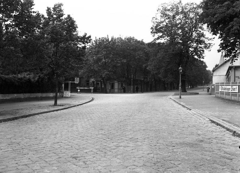 Wien 16, Gallitzinstraße 1ff