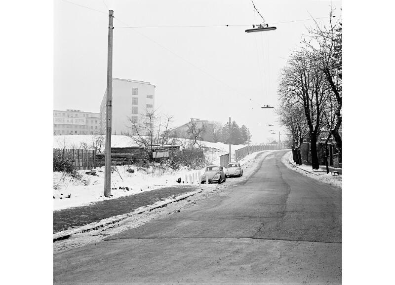 Wien 16, Johann-Staud-Straße 1/2ff