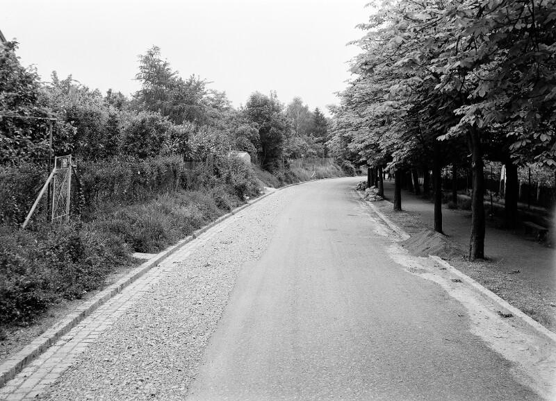 Wien 16, Johann-Staud-Straße 5