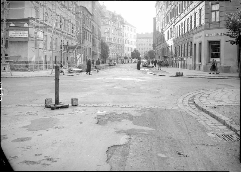 Wien 2, Harkortstraße 8ff